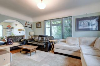 Photo 2: 1315 Coventry Ave in Victoria: VW Victoria West House for sale (Victoria West)  : MLS®# 887931