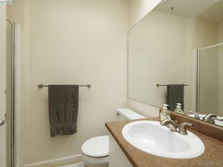Photo 16: 411 649 Bay St in VICTORIA: Vi Downtown Condo for sale (Victoria)  : MLS®# 827828
