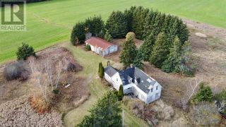 Photo 20: 339 Malpeque Road in Charlottetown: Vacant Land for sale : MLS®# 201821902