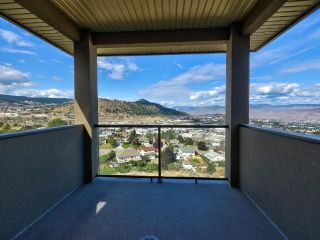 Photo 32: 23 460 AZURE PLACE in Kamloops: Sahali House for sale : MLS®# 164185