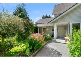"""Photo 32: 14172 85B Avenue in Surrey: Bear Creek Green Timbers House for sale in """"Brookside"""" : MLS®# R2482361"""