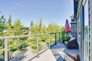 """Photo 21: 305 6328 LARKIN Drive in Vancouver: University VW Condo for sale in """"JOURNEY"""" (Vancouver West)  : MLS®# R2605974"""