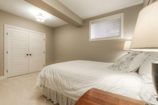 Photo 33: 72 ELGIN ESTATES View SE in Calgary: McKenzie Towne Detached for sale : MLS®# A1081360