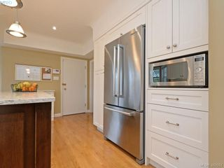 Photo 8: 700 Cowper St in VICTORIA: SW Gorge House for sale (Saanich West)  : MLS®# 782916