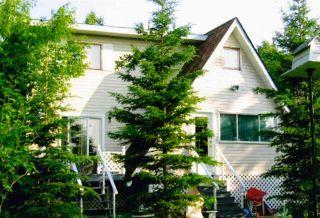 "Photo 15: 55080 JARDINE Loop: Cluculz Lake House for sale in ""CLUCULZ LAKE"" (PG Rural West (Zone 77))  : MLS®# R2537872"