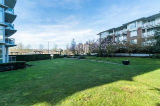 """Photo 17: 2507 2289 YUKON Crescent in Burnaby: Brentwood Park Condo for sale in """"Watercolours"""" (Burnaby North)  : MLS®# R2420435"""