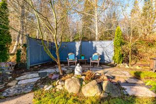 Photo 15: 5519 Tappin St in : CV Union Bay/Fanny Bay House for sale (Comox Valley)  : MLS®# 870917
