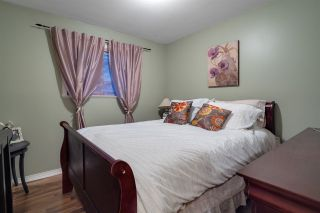Photo 18: 411 MUNDY Street in Coquitlam: Central Coquitlam House for sale : MLS®# R2441305