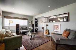 Photo 5: 141 HAVENHURST Crescent in Calgary: Haysboro Detached for sale : MLS®# A1028033