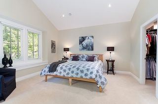 Photo 5: 3450 20TH Ave W in Vancouver West: Dunbar Home for sale ()  : MLS®# V975867