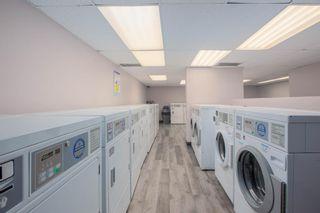 Photo 21: 504 4944 Dalton Drive NW in Calgary: Dalhousie Apartment for sale : MLS®# A1048301