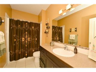 Photo 22: 2038 LUXSTONE Link SW: Airdrie House for sale : MLS®# C4048604