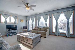 Photo 21: 1473 Township Road 314: Rural Mountain View County Detached for sale : MLS®# A1070648