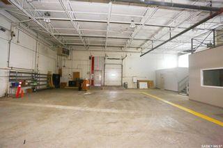 Photo 35: 2215 Faithfull Avenue in Saskatoon: North Industrial SA Commercial for lease : MLS®# SK855314