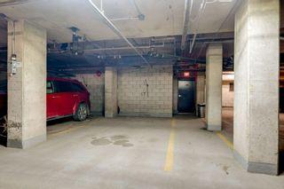 Photo 21: 403 9929 113 Street in Edmonton: Zone 12 Condo for sale : MLS®# E4248842
