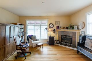 """Photo 3: 201 4272 ALBERT Street in Burnaby: Vancouver Heights Condo for sale in """"Cranberry Commons"""" (Burnaby North)  : MLS®# R2472051"""
