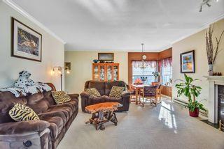 Photo 10: 101 13918 72 Avenue in Surrey: East Newton Condo for sale : MLS®# R2543993