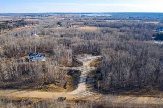Photo 6: 40 50367 RR 222: Rural Leduc County Rural Land/Vacant Lot for sale : MLS®# E4220000