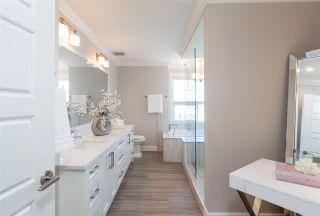 Photo 5: 17394 1A Avenue in Surrey: Pacific Douglas House for sale (South Surrey White Rock)  : MLS®# R2211867