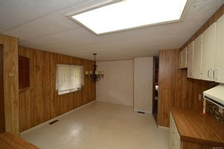 Photo 13: 42 2206 Church Rd in : Sk Broomhill Manufactured Home for sale (Sooke)  : MLS®# 875047
