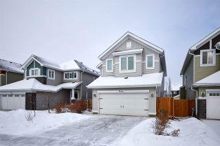 Photo 32: 8024 18 Avenue in Edmonton: Zone 53 House for sale : MLS®# E4229523