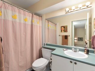 Photo 9: 1651 Creekside Dr in : Na Central Nanaimo Row/Townhouse for sale (Nanaimo)  : MLS®# 865852