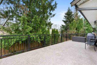 Photo 26: 23998 119B Avenue in Maple Ridge: Cottonwood MR House for sale : MLS®# R2558302