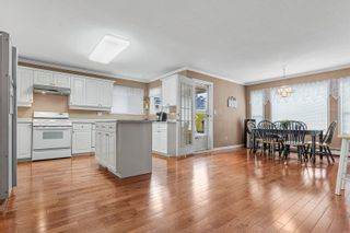 Photo 6: 16957 104 Avenue in Surrey: Fraser Heights House for sale (North Surrey)  : MLS®# R2613080