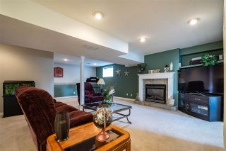 Photo 20: 16015 67 Street NW in Edmonton: Zone 28 House for sale : MLS®# E4235967