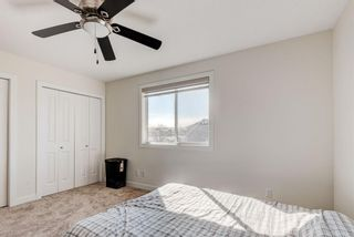 Photo 22: 1506 140 Sagewood Boulevard SW: Airdrie Row/Townhouse for sale : MLS®# A1123684