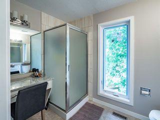 Photo 21: 161 Douglasbank Way SE in Calgary: Douglasdale/Glen Detached for sale : MLS®# A1141406