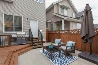"""Photo 18: 19015 67A Avenue in Surrey: Clayton House for sale in """"Clayton"""" (Cloverdale)  : MLS®# R2249689"""