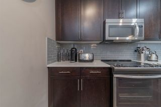 Photo 21: 7512 MAY Common in Edmonton: Zone 14 Townhouse for sale : MLS®# E4265981