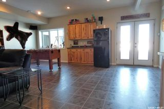 Photo 37: 13 Lake Address in Wakaw Lake: Residential for sale : MLS®# SK845908