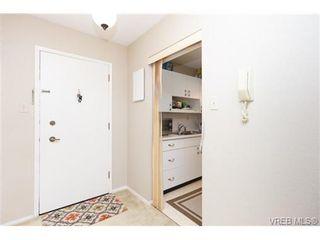 Photo 5: 224 1870 McKenzie Ave in VICTORIA: SE Gordon Head Condo for sale (Saanich East)  : MLS®# 710680