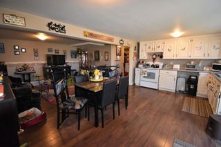 Photo 15: 98 PRINCE WILLIAM Street in Digby: 401-Digby County Residential for sale (Annapolis Valley)  : MLS®# 202109451