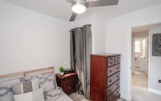 Photo 14: 377 Stouffer St in Whitchurch-Stouffville: Stouffville Freehold for sale : MLS®# N5310013