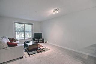 Photo 22: 115 14808 125 Street in Edmonton: Zone 27 Condo for sale : MLS®# E4247678