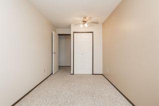 Photo 15: 206 3910 23 Avenue S: Lethbridge Apartment for sale : MLS®# A1142174