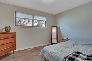 Photo 10: 6 DUNSMORE Drive in Regina: Walsh Acres Residential for sale : MLS®# SK849206
