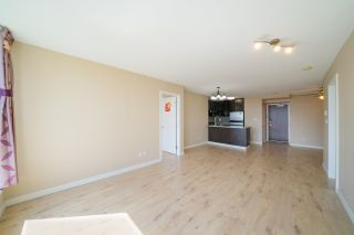 """Photo 18: 1005 5088 KWANTLEN Street in Richmond: Brighouse Condo for sale in """"SEASONS"""" : MLS®# R2613005"""