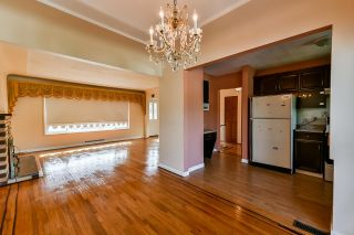 Photo 9: 5779 CLARENDON Street in Vancouver: Killarney VE House for sale (Vancouver East)  : MLS®# R2605790