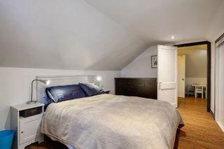 Photo 29: 11315 125 Street in Edmonton: Zone 07 House for sale : MLS®# E4265481