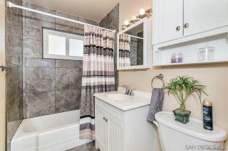Photo 17: LA MESA House for sale : 4 bedrooms : 8384 El Paso St