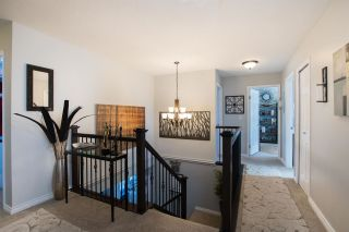 """Photo 15: 1693 SPYGLASS Crescent in Delta: Cliff Drive House for sale in """"IMPERIAL VILLAGE"""" (Tsawwassen)  : MLS®# R2588936"""
