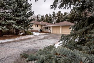 Photo 37: 2409 26 Avenue: Nanton Detached for sale : MLS®# A1059637
