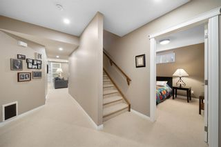 Photo 31: 17 Aspen Stone View SW in Calgary: Aspen Woods Detached for sale : MLS®# A1117073
