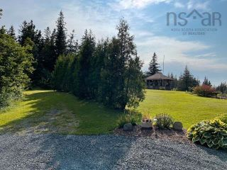Photo 10: 1039 MacGillivray Lane in Ardness: 108-Rural Pictou County Residential for sale (Northern Region)  : MLS®# 202121472