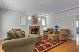 """Photo 4: 227 W 22ND Avenue in Vancouver: Cambie House for sale in """"Cambie Village"""" (Vancouver West)  : MLS®# R2283769"""