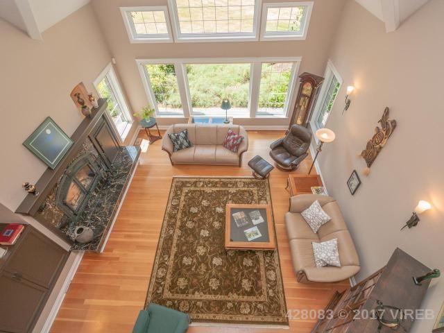 Photo 28: Photos: 7257 HOWARD ROAD in MERVILLE: Z2 Merville Black Creek House for sale (Zone 2 - Comox Valley)  : MLS®# 428083